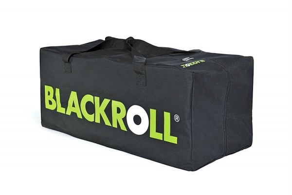 blackroll_trainerbag_sporttasche_55447.jpg