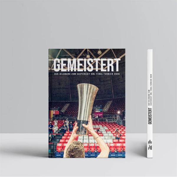 GEMEISTERT_1.jpg