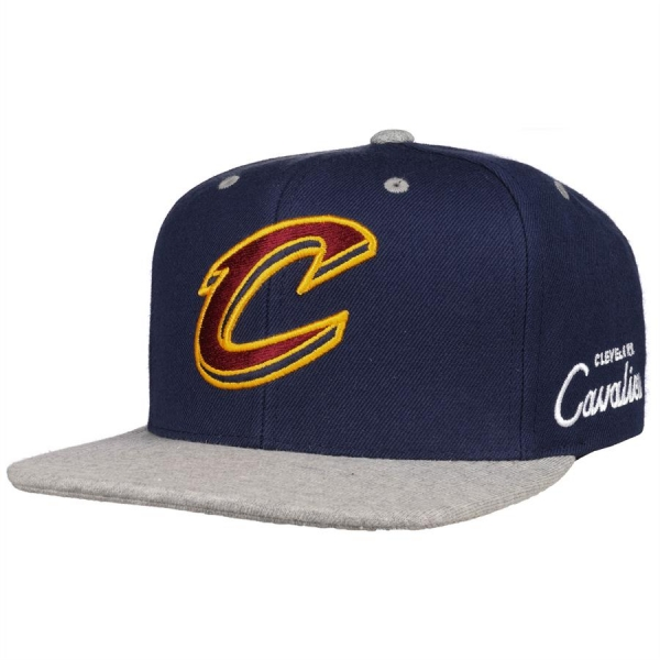 Arch_Bound_Cavs_Cap_by_Mitchell_Ness_51645_rf192.jpg