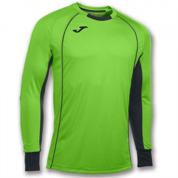 100447021_Trikot_Goalkeeper.jpg