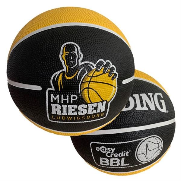 Spalding_Ball_MHP_1.jpg
