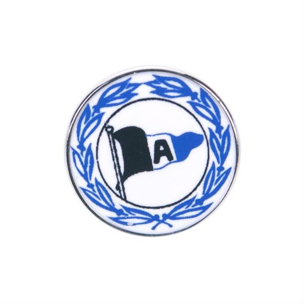 Pin_Logo.jpg