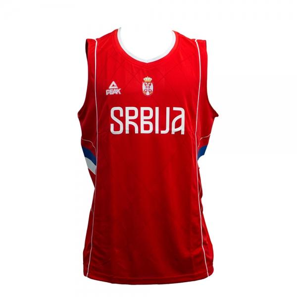 Serbien_rot_Front.jpg