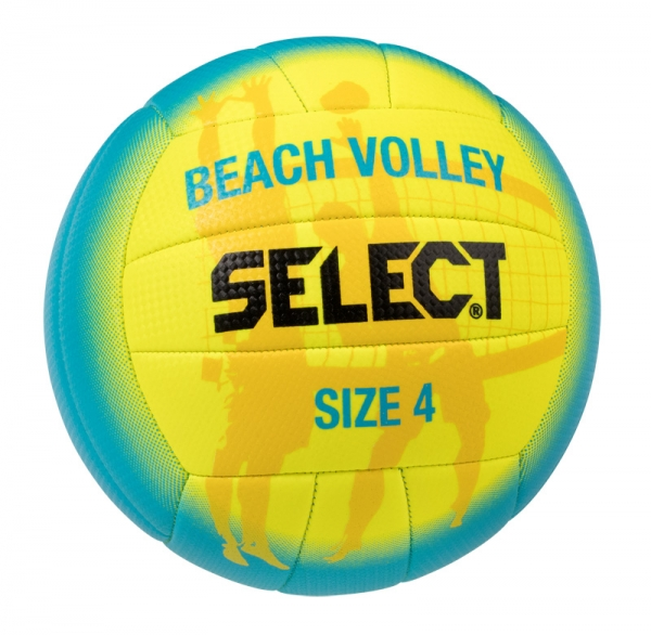2144818525_beach_volley_blau_gelb.jpg