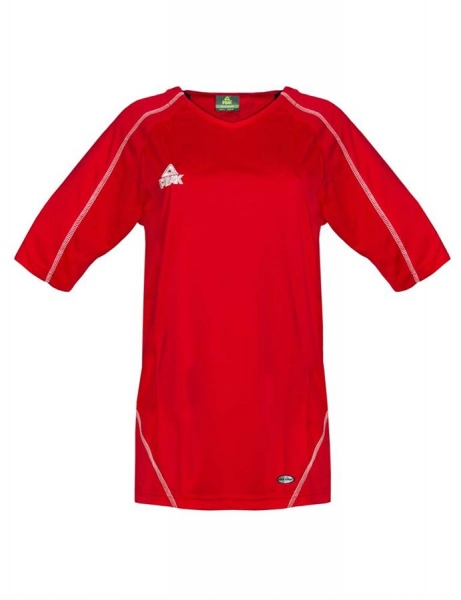 TS34_Sshirt_red_1.jpg