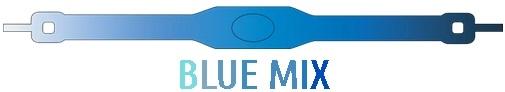 Shoeps_Blue_Mix.jpg
