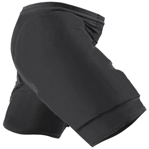 7741_Torhueter_Shorts.jpg