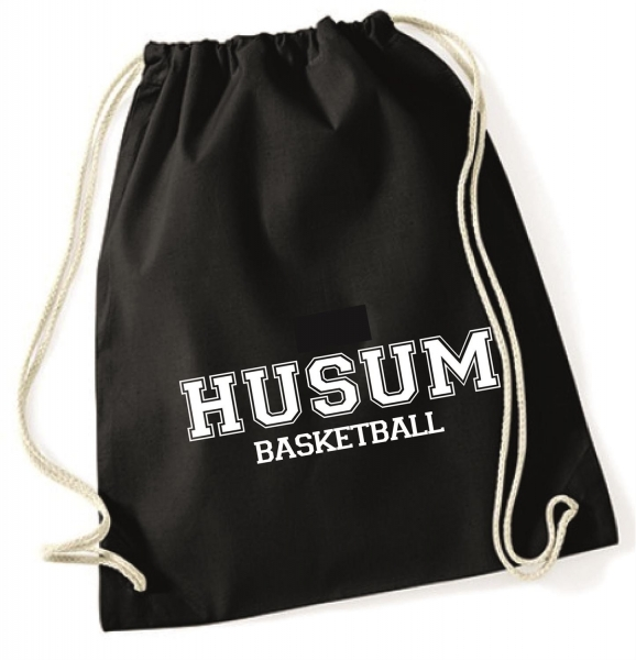 Husum_Baskets_GymBag.jpg
