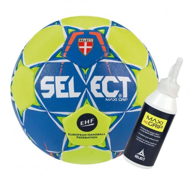 Derbystar_Handball.jpg