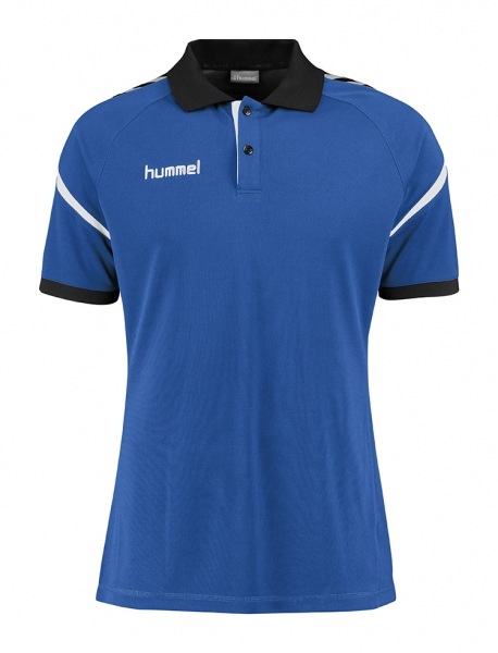 AUTH__CHARGE_FUNCTIONAL_POLO_blue.jpg