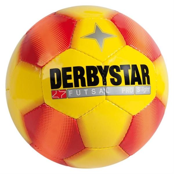 1087300537_FutsalProSLight_.jpg