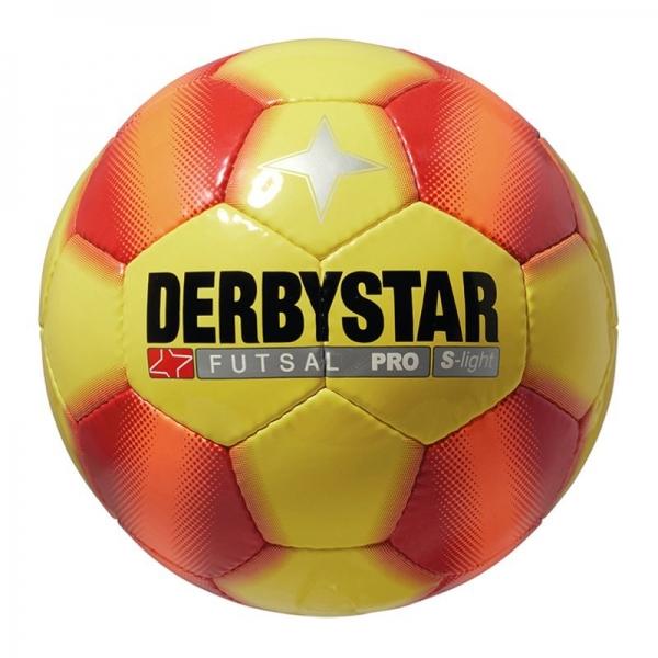 derbystar_futsal_pro_s_light_trainingsball_fussball_ball_baelle_trainingsequipment_gelb_orange_1087.jpg