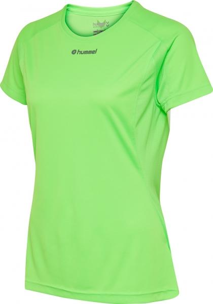 Runners_WO_SS_TEE_greengecko3.jpg