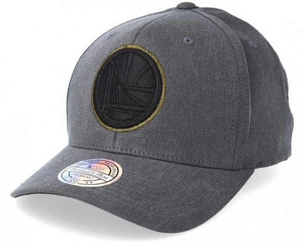 golden_state_warriors_washed_denim_charcoal_110_adjustable_mitchell_ness.jpg