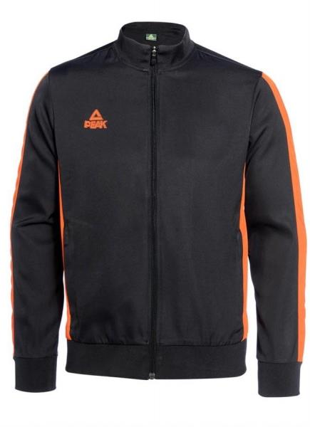 F6809_black_orange_1.jpg