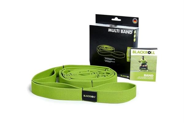 blackroll_multiband_green_.jpg