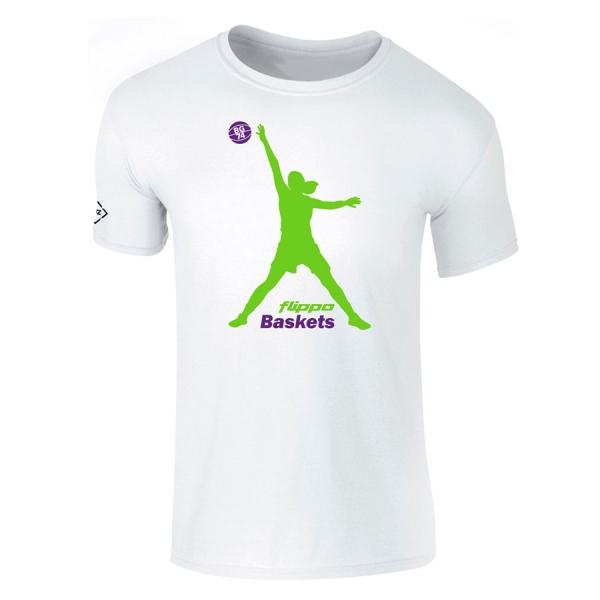 Jump_T_Shirt.jpg
