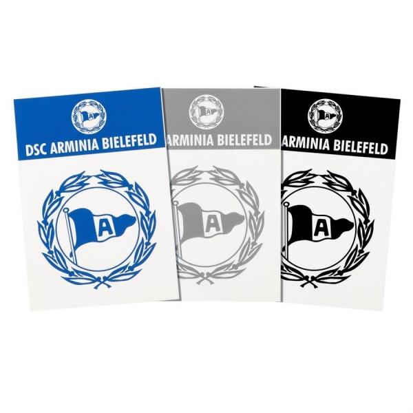dsc_arminia_bielefeld_aufkleber_logo_schwarz_silber_blau_HL1600_97_1_I2.jpg