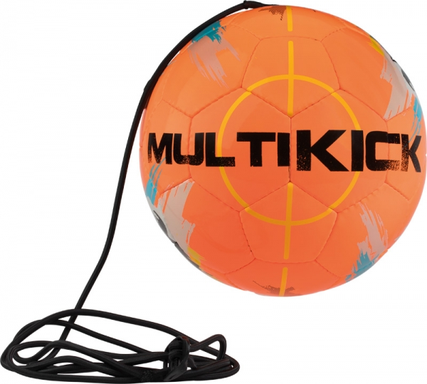 4223000750_multikick_pro_mini_orange_gelb_blau.jpg