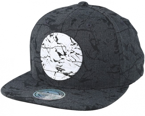 golden_state_warriors_marble_charcoal_snapback_mitchell_ness.jpg
