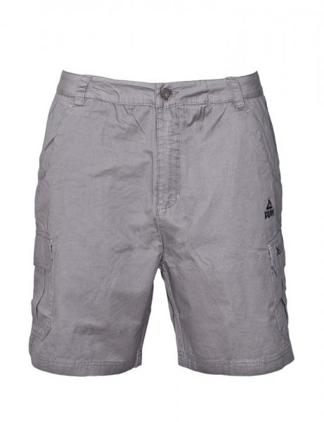 20073_woven_shorts_grey_front_3.jpg