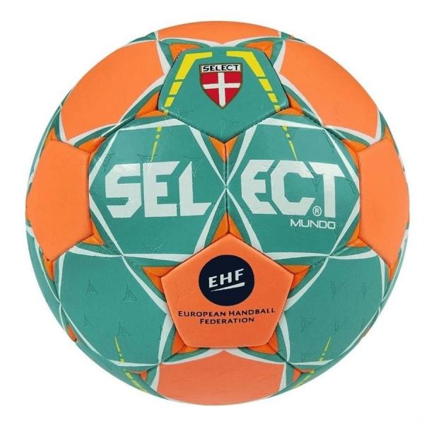 1662858446_select_handball_mundo.jpg