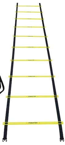 962400_Agility_Ladder.jpg