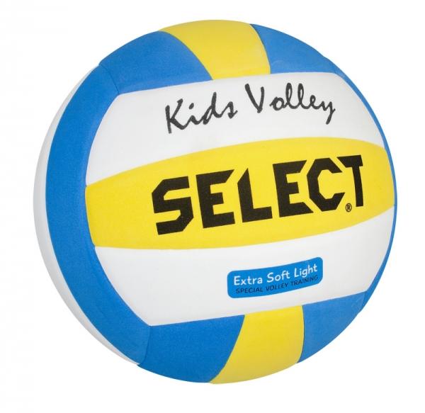 2144600205_kids_volleyball_weiss_blau_gelb.jpg