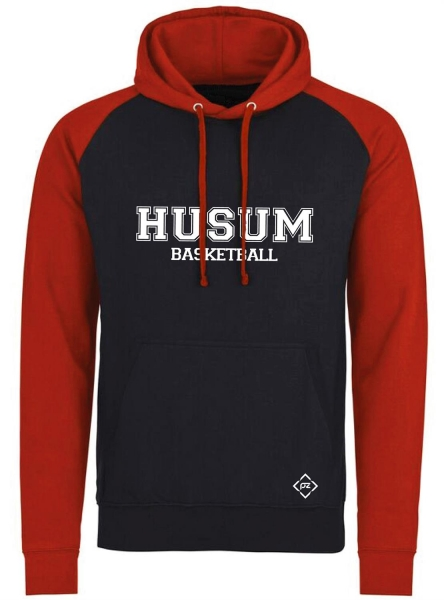 HusumBaskets__Reglan_Hoody.jpg