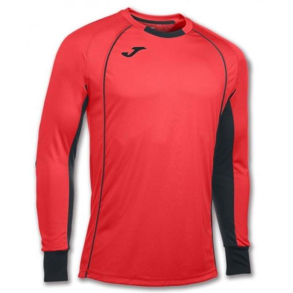 100447040_Trikot_Goalkeeper.jpg
