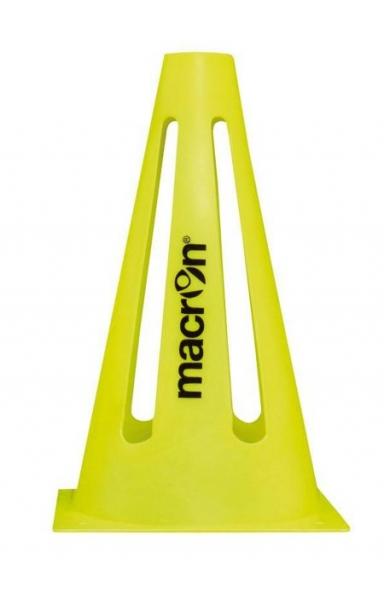 cone_flexi_yellow.jpg