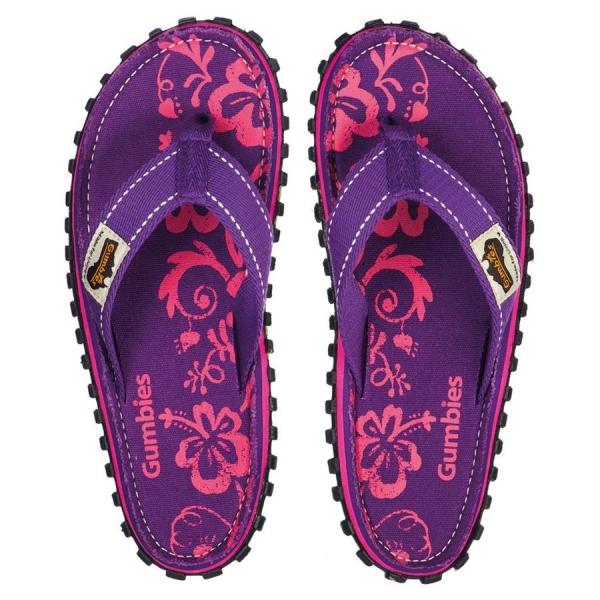 GUMBIES_Islander_Purple_Hibiscus_01.jpg