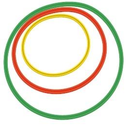 Speed_Ring.jpg