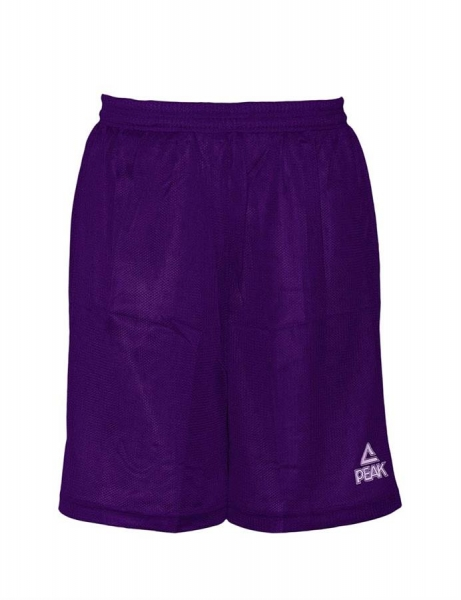 TA16_short_purple_white_front_2.jpg