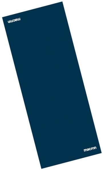 Scirocco_Towel_navy.jpg