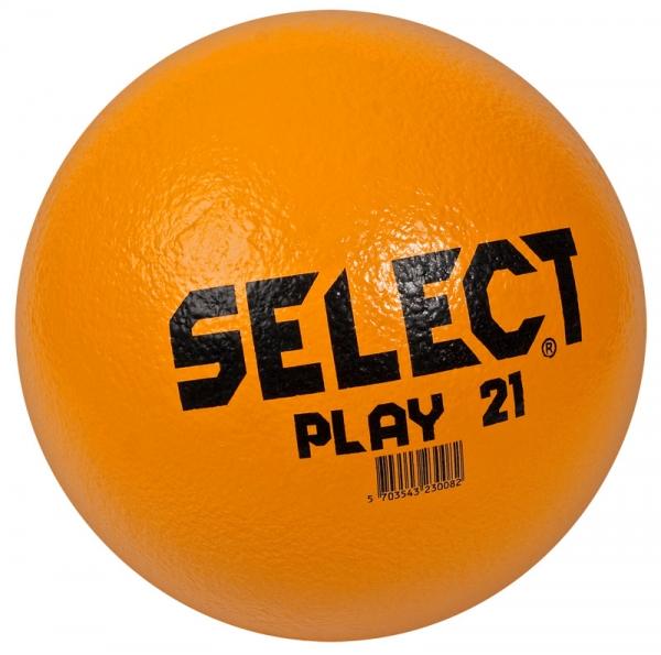 2351500666_playball_21_orange.jpg
