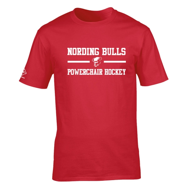 N_Bulls_T_Shirt.jpg