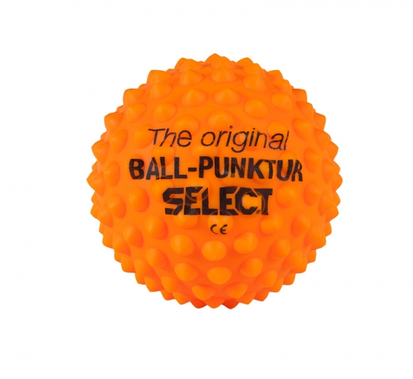 2453x00666_ball_punktur_orange.jpg