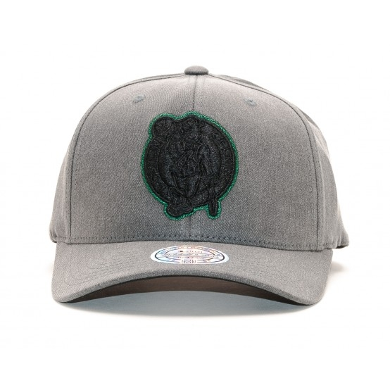 czapka_mitchell_ness_boston_celtics_washed_denim_green_snapback2.jpg
