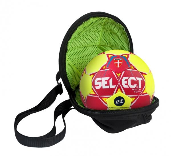 8199100111_handballtasche.jpg
