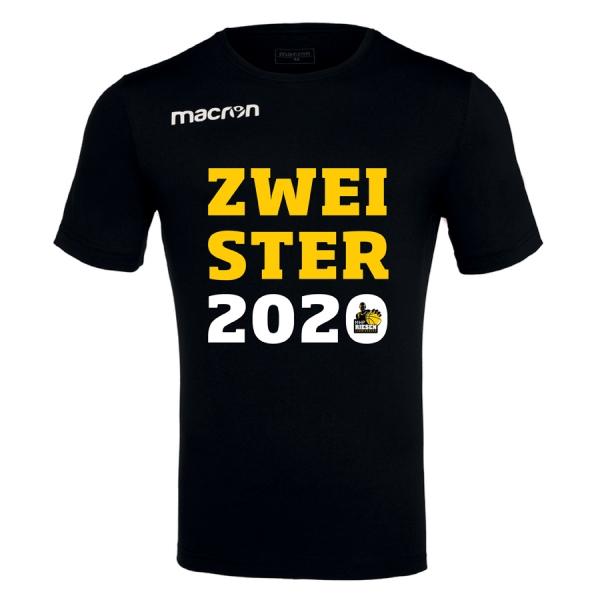 Zweister_Shirt.jpg