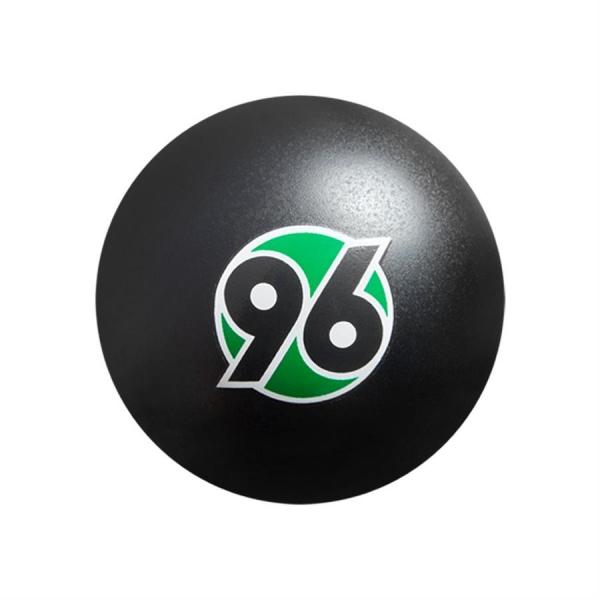 Stressball_2.jpg