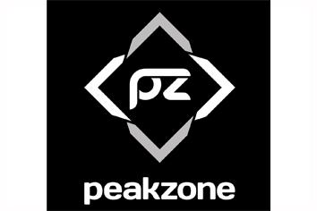 peakzone