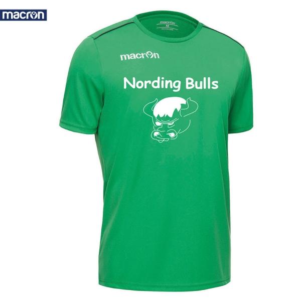 NB_Junior_Rigel_Shirt.jpg