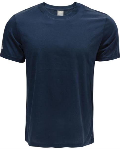 T_Shirt_navy_front.jpg