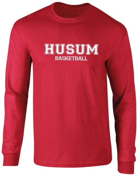 HusumBaskets_longsleeve_Shirt.jpg