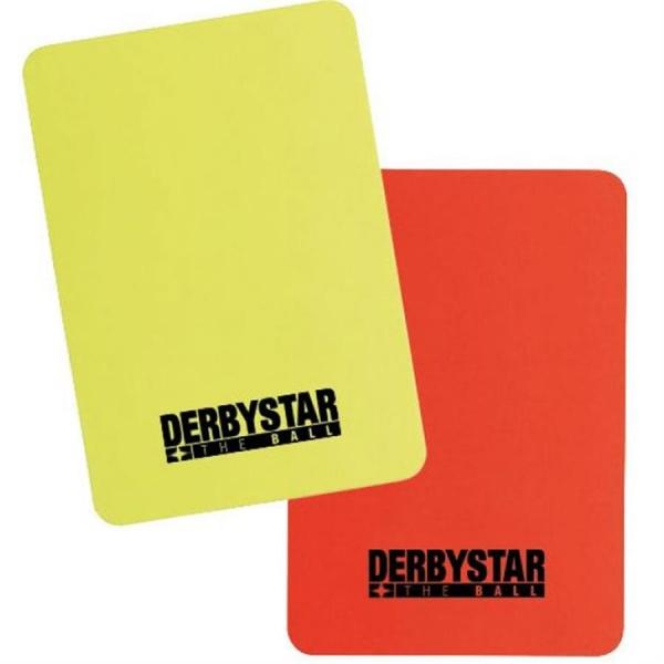 Schiedsrichterkarten.jpg