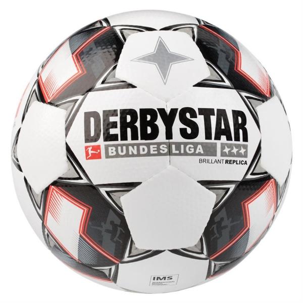 1300500123_BundesligaReplica.jpg