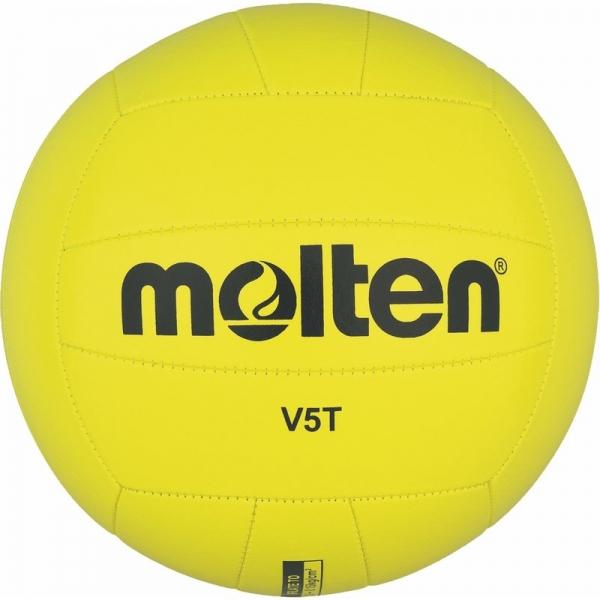molten_volleyball_uebungsball_neongelb_gr_175g_r_200_mm.jpg