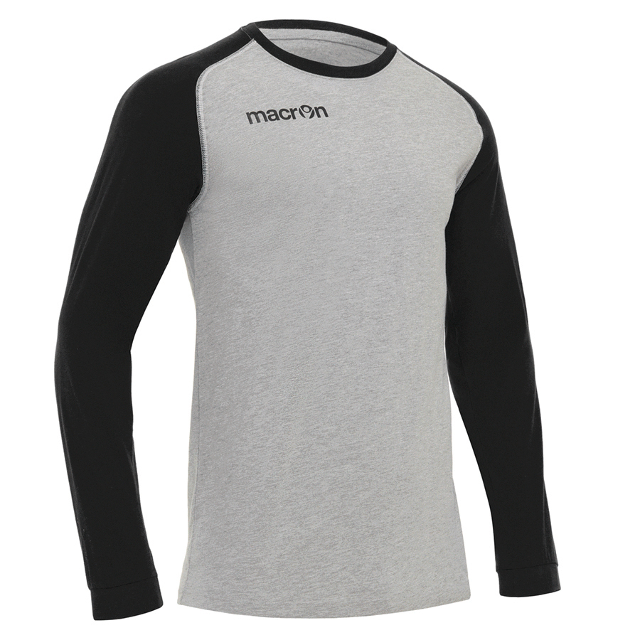 WAVE T-Shirt langarm   Männer   Active Training ...